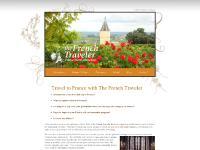 frenchtraveler.com france, french, travel