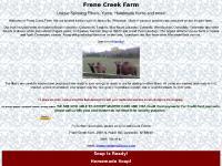 Frene Creek Farm, Spinning, Fiber, Yarn, Shawls, Ponchos