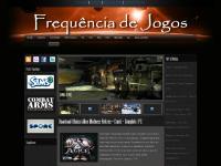 frequenciadejogos.com