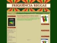 2Pac Vivo Ou Morto?, 34 reggae na rua, 3GGA - IN DI GHETTO, A origem do movimento negro no Brasil