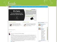 freshvancouver.com skincare, face, beauty