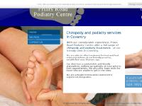 friarsroadpodiatrycentre.co.uk chiropody and podiatry, chiropody, surgical procedures