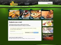 fricompras.com.br