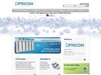 fricon.com.br fricon, brasil, geladeira