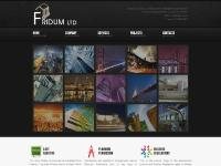 fridum.co.uk