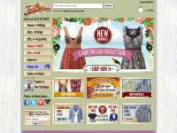 Joe Browns | Men's & Women's Clothes and Accessories