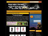 frightnightcostumes.com 80\'s halloween costumes, adult costume, adult costumes