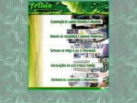 frilux.com.br