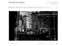Home | Frith Street Gallery