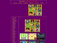 friv-games.org friv, friv 2, friv 4 school