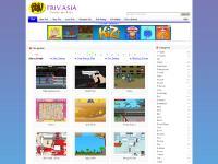 Friv - Friv School Games Online For Kids From www.friv.com