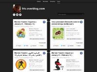 Frivgratis, Angry Animals, Angry Animals, Rio angry birds