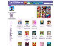 friv10000games.com friv 10000 games, games, play