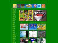 Friv - Friv 2 | Friv Games - Friv2