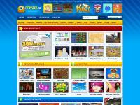 Jocuri Friv online - Friv250.ro
