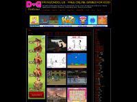 friv4school.us friv, play friv, free friv