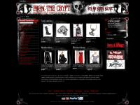 fromthecrypt.com - fromthecrypt