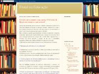 frutalnaeducacao.blogspot.com 03:35, 0 comentários, 03:24