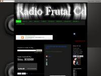 ...:::Radio Frutal Cd ...:::