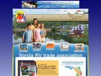 FRVTA - Florida RV Trade Association