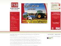 fsbanking.com community