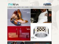 fsbman.com fsb, man, shop