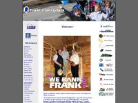 Franklin Savings Bank: Why would anyone bank anywhere else?