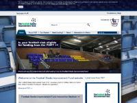fsif.co.uk