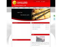 Feedback, noodle, noodle supplier, OEM noodle