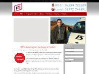 fsminibuses.co.uk