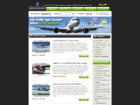 FSX Download - SurClaro FlightSim Download Shop