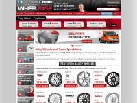 wheelbase, ordering, links, visit our full website