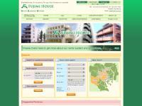 FUJIMI HOUSE