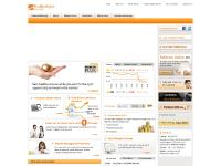 fullertonsecurities.co.in Online Trading, Online Trading Services, Online Stock Trading