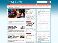 fullytimepass.com fullytimepass, movies, review