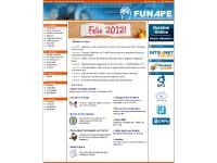 funape.org.br