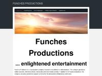 FUNCHES PRODUCTIONS - ABOUT US