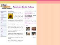 fundacaomadrejuliana.org.br