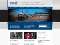 fundi.com.au Human Rights, Fundi Policies, Environment