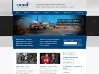fundi.com.au Human Rights, Fundi Policies, Environment