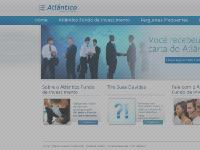 fundoatlantico.com.br
