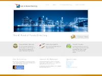 Fund of Funds Directory .com | The #1 most complete and accurate database of fund of hedge funds.