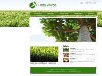 Fundo Verde - Guanandi