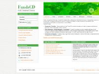 FundsCD, Funds Companies and Directors, Russian Funds, CIS Funds, Baltic Funds,