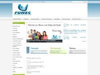funecsantafe.edu.br