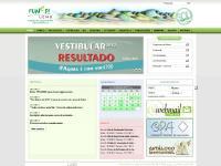 funedi.edu.br FUNEDI, UEMG, Divinópolis