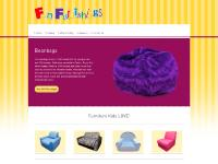 funfurnishings.net Fun Furnishings, furniture, bedding
