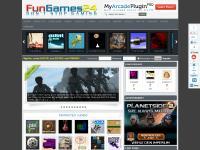 fungames24.net