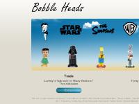 Funko.co.uk - Wholesale and Retail Funko Bobble Heads, Wacky Wobblers, Funko Vision,