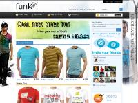 Funky Mens T Shirts - Buy Online Guys T-Shirts - Quotes T Shirts, Funny T Shirts,